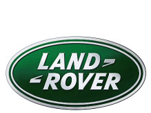 Land Rover | Netstar