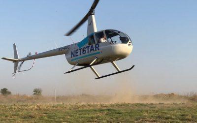 Home > Netstar South Africa | Vehicle Tracking & Fleet Management